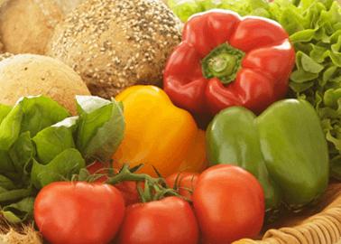 agriculture_marketmaker_bb