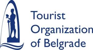 tob-logo-eng