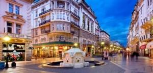 Glavna-ulica-Knez-Mihajlova-u-Beogradu-239111_481x230