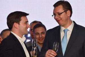 aleksandar-vucic-sns-srpska-napredna-stranka-slavlje-pobeda-izbori-izbori-1395004351-463149