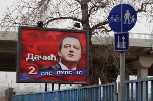 izborni-bilbordi-sps-9