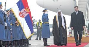 sheik-muhamed-bin-zajed