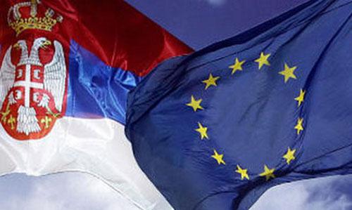 zastava-srbiji-i-eu-480