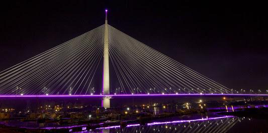 Ada_Bridge