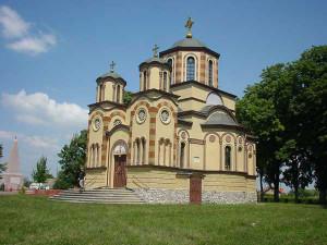 manastir-svetog-stefana