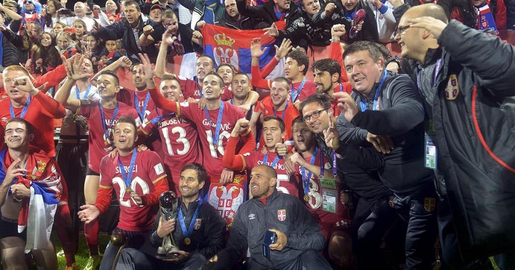 mondiale-under-20-serbia-campion