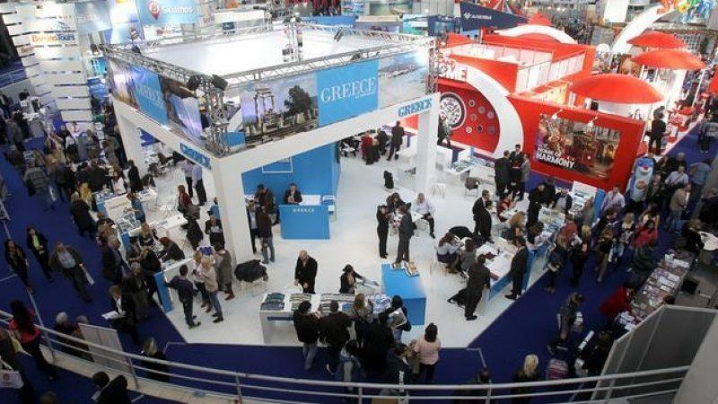 A Belgrado in corso la 39° Fiera Internazionale del Turismo