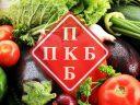 PKB, la svolta: otto offerenti interessati a rilevare quote