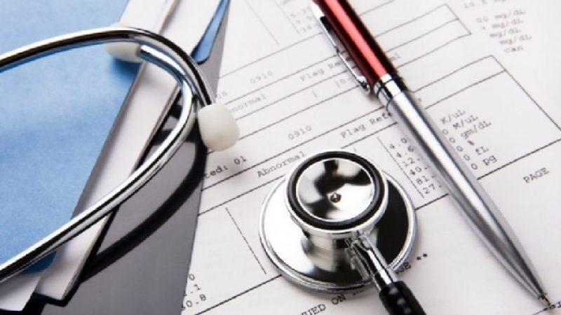 Assicurazione per la responsabilità civile del medico: presto nuove regole