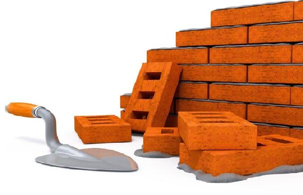 Materiali da costruzione il mercato nero degli scarti for Come stimare i materiali da costruzione per la costruzione di case