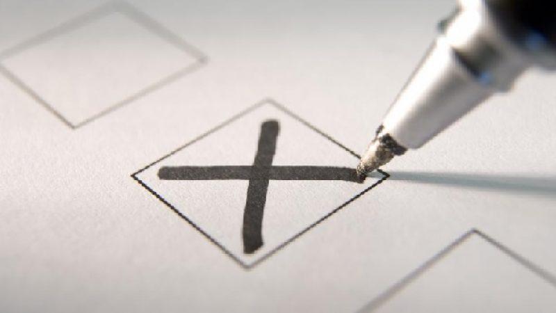 Elezioni presidenziali: il dilemma dell'opposizione