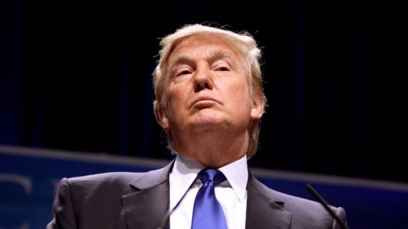 Trump-Serbia: idillio già concluso?