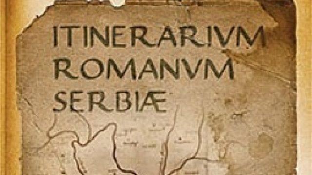 Article-Roman-main-picture-3.jpg