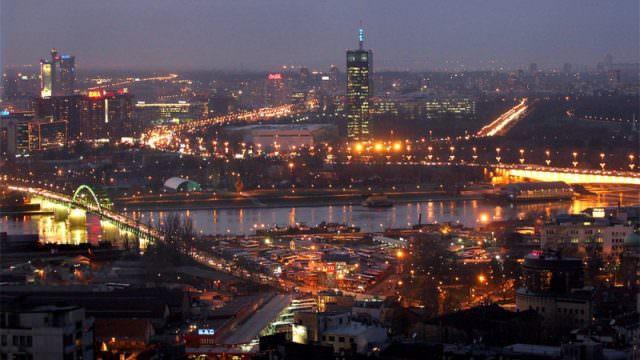Belgrado_4.jpeg