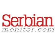 Serbian Monitor