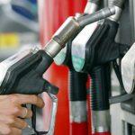 Vogliamo più costoso il tabacco e l'alcol, mentre la benzina più economica!