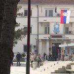 Gli albanesi della Serbia meridionale vogliono che Thaci li rappresenti a Bruxelles