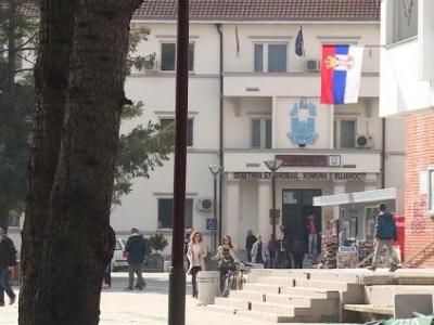 Bujanovac.jpg