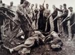 La memoria obliata delle vittime di Jasenovac