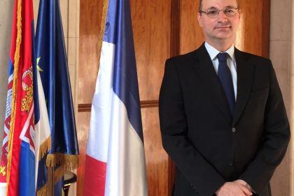 Son-excellence-M.-Frédéric-MONDOLONI.jpg