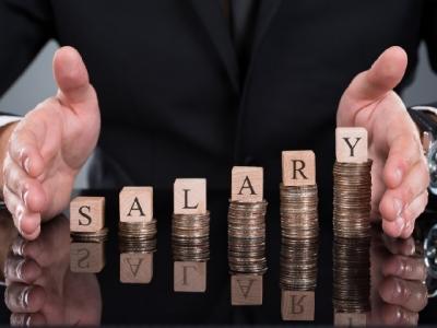 salari.jpg