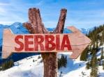 Le sfide della Serbia nel 2018